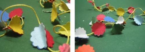 decorazione_con_fiorellini_di_carta_02.jpg