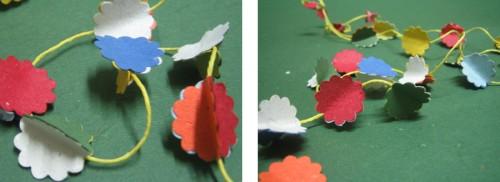 decorazione_con_fiorellini_di_carta_03.jpg
